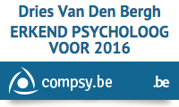 erkend psycholoog