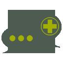icon_behandeling