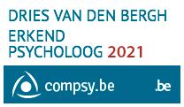 erkend psycholoog 2021